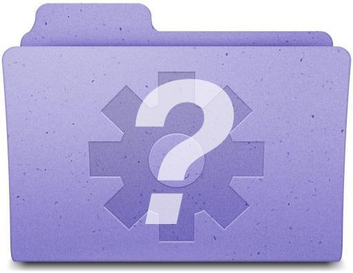 Maximize your Mac's file system with Smart Folders
