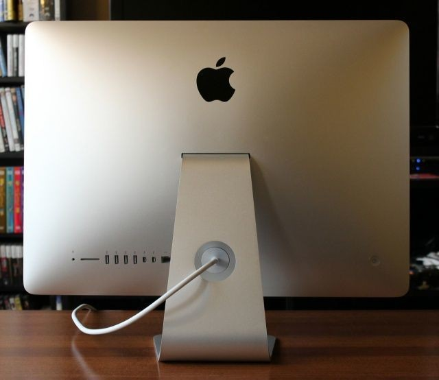New iMacs Could Be Coming At WWDC Today