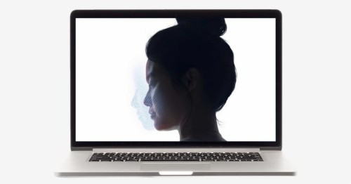 Why Face ID for MacBooks is long overdue [Opinion]