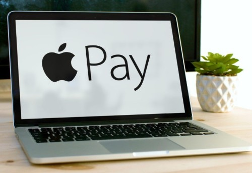 How to use Apple Pay on your Mac with macOS Sierra