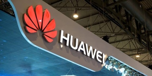 Huawei spies reportedly tried to get their hands on Apple secrets