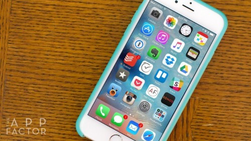 4 quick ways to speed up a slow iPhone