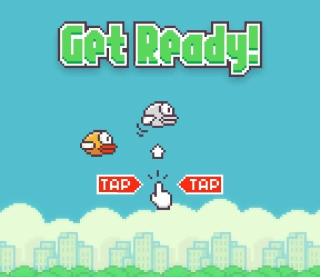 Flappy Bird Dev Promises To Stop Selling The Wildly Successful Game