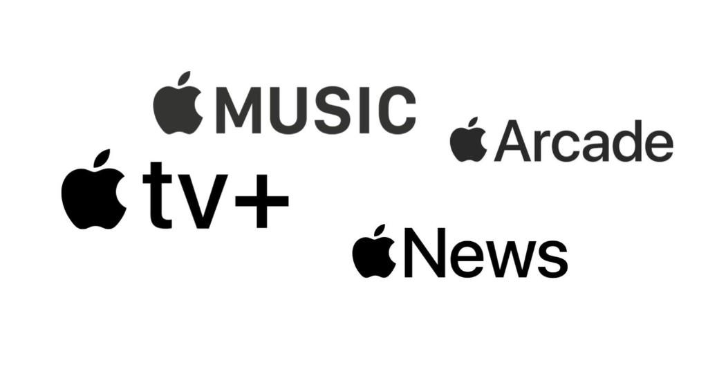iOS 13.5.5 beta hints at possible Apple services bundle | Cult of Mac