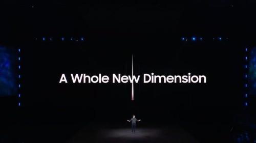 6 ways Samsung just leapfrogged Apple