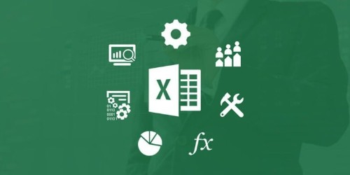 Make yourself an expert in Microsoft Excel [Deals]