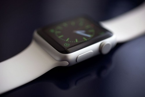 Apple Watch review: Futuristic, fun and fan-flipping-tastic