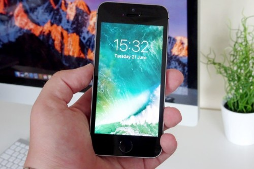 How to get ready for an iOS 10 upgrade the right way