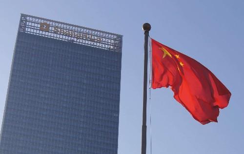 Apple warns U.S. tariffs would hurt its global competitiveness
