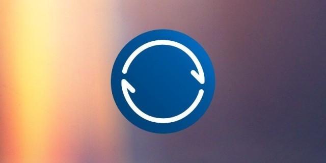 BitTorrent Sync Update Adds Passcode Feature
