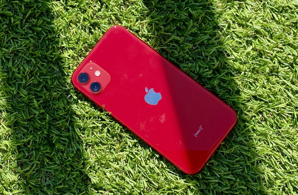 iPhone 11 solidly outsells Pro series