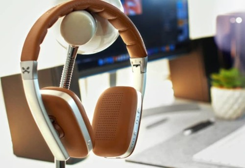 Ghostek Rapture headphones bring expensive sound at affordable price [Review]