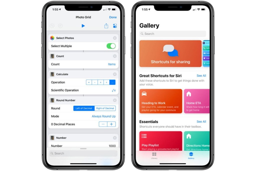 A new Take Control book explains Apple Shortcuts for iOS step-by-step