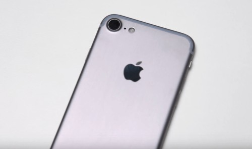 iPhone 7 might be much more exciting than we thought
