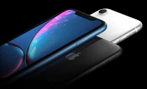 Earn $275 when you preorder iPhone XR [Deals & Steals]