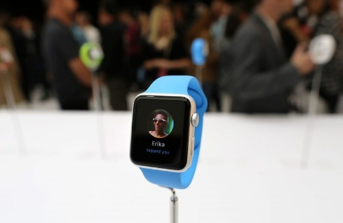 The 10 most important things to know about the Apple Watch