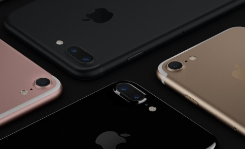 7 intriguing iPhone 7 features we can't wait to try