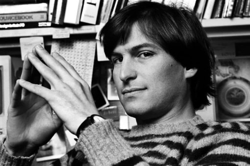 Tim Cook pays tribute to Steve Jobs on the day he died