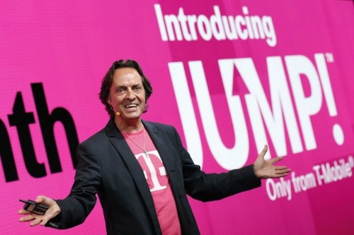 T-Mobile now offers 3% Daily Cash for Apple Card users