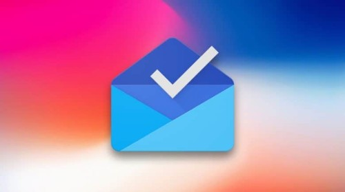 Google Inbox will be wiped out next month