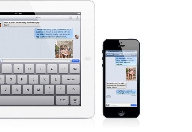 Mastering iMessages On Your iPhone [Feature]