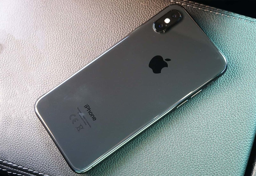Steven Soderbergh ditches big-budget cameras for iPhone | Cult of Mac