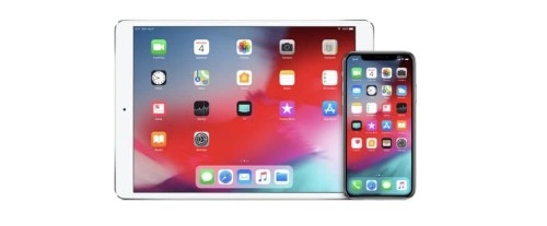 iOS 12.1 will likely launch next week