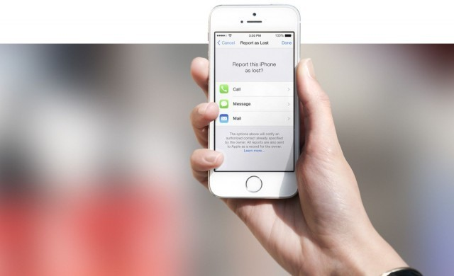 Apple absolutely needs to put this awesome 'Good Samaritan' feature into iOS