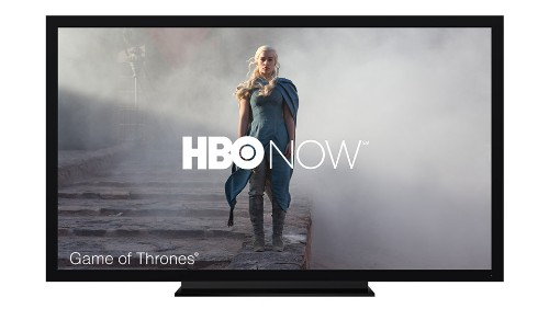 HBO unlocks 500 hours of free content, but not Game of Thrones | Cult of Mac