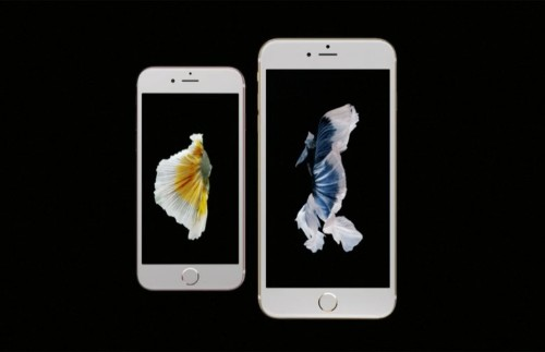 iPhone 6s preorders begin: Here's how to get what you want