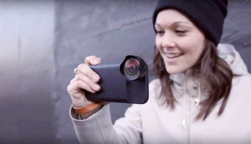 Moment's new iPhone case will supercharge your photography