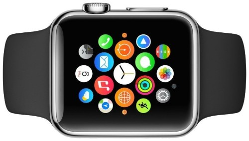 7 killer apps the Apple Watch should have (but doesn't)