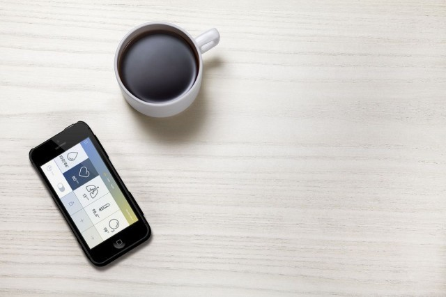 Wello Health-Monitoring Case, Like A Tricorder For Your iPhone