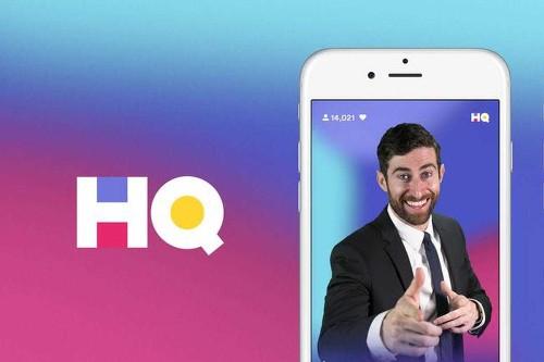 Cash quiz app HQ Trivia may not be dead after all | Cult of Mac