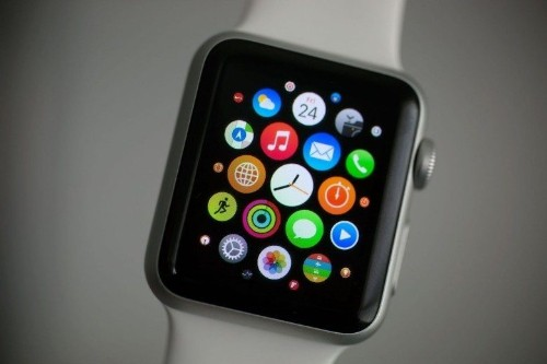 A faulty first-gen Apple Watch could get you a free upgrade