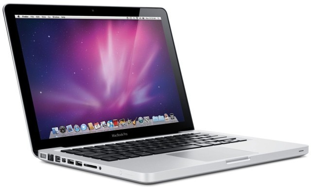 Intel chip delays could push 12-inch Retina MacBook back to 2015