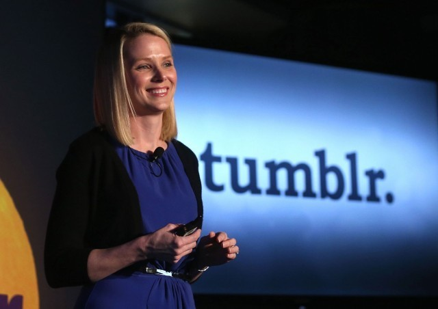 There's Just No Getting Around Apple Buying Yahoo