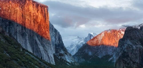 13 awesome tricks your Mac just learned with El Capitan