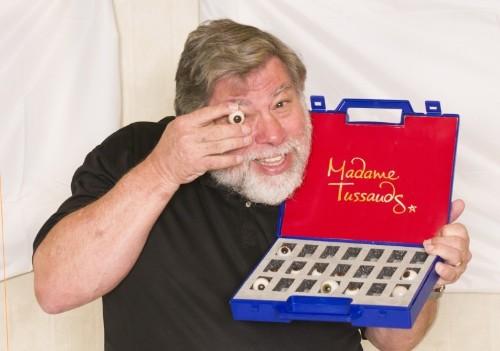 Today in Apple history: Happy birthday, Steve Wozniak!
