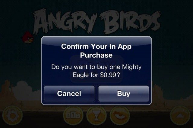Apple being investigated over misleading 'freemium' apps