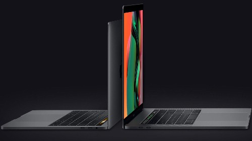 MacBooks may be in short supply after March | Cult of Mac