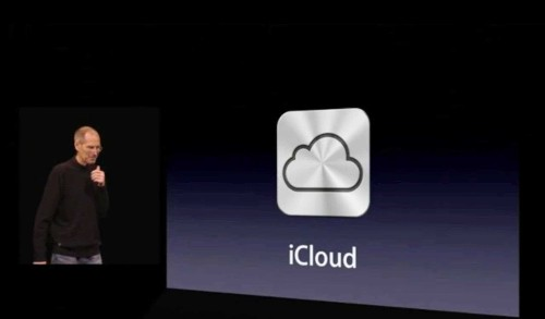Messages on iCloud is almost ready — and you're going to love it