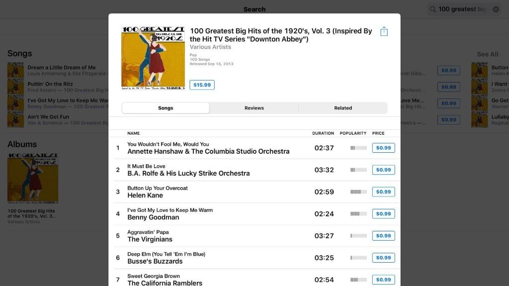 Apple accused of ignoring 'massive' music piracy on iTunes