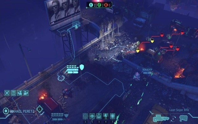 Year In Review: The Best Freakin' Mac Games Of 2013