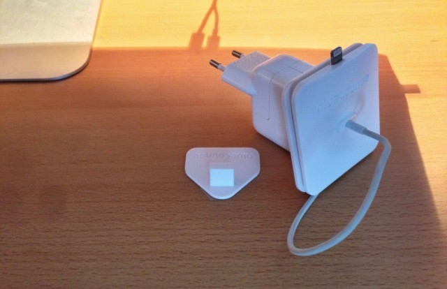 For Something So Simple, The Rolio Dock Sure Manages To Do A Lot [Review]