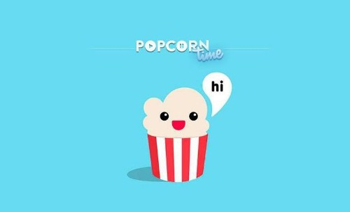 Popcorn Time: Everything you need to know about the Netflix of Torrents