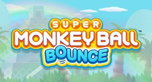 New Super Monkey Ball game set to bounce onto iOS this summer