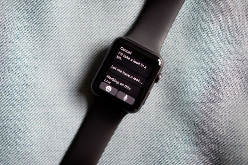 How to keep your Apple Watch display on longer in watchOS 2