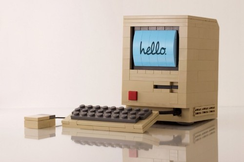 8 gorgeous Lego sets you owe it to yourself to build