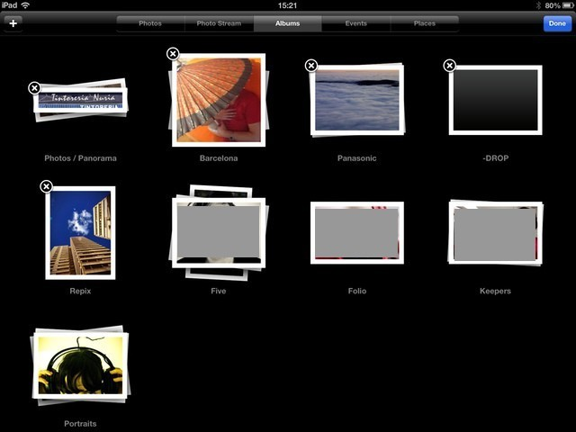 How To Make Lightroom And iPhoto Libraries Both Exist Together On Your iPad [Feature]